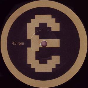 Eskimos & Egypt - G'N'R - That's What U Want? - Deutsch Englische Freundschaft - EEF 90X