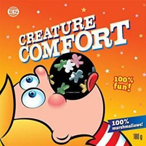 Arcade Fire - Creature Comfort - Columbia - 88985490051