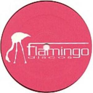 Ralf GUM - Latin Flavour E.P. - Flamingo Discos - FLAME 002, Flamingo Discos - B034525