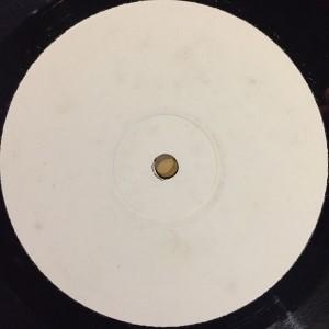 X-Press 2 - The Sound (Remixes) - Junior Boy's Own - JBO 36R