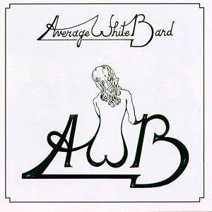Average White Band - AWB - RCA International - INTS 5049, RCA International - NL 13094