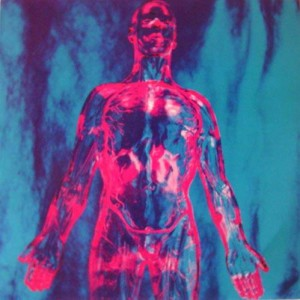 Nirvana - Sliver - Tupelo Recording Company - TUPEP 25