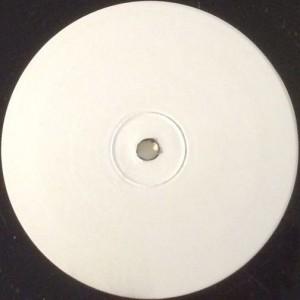Primal Scream - Loaded E.P. - Creation Records - CRE 070X