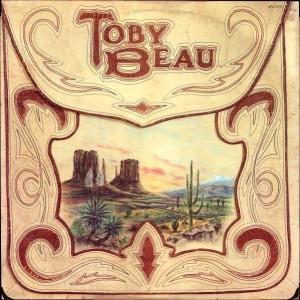 Toby Beau - Toby Beau - RCA - AFL1-2771