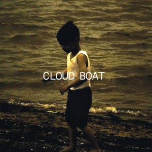 Cloud Boat - Wanderlust / Dréan - Apollo - AMB1303