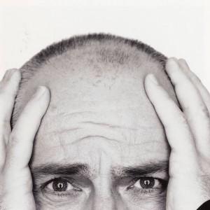 Peter Gabriel - Hit - Real World Records - 07243 595237 2 9, Virgin - 07243 595237 2 9