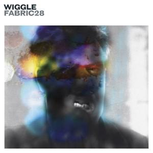 Wiggle - Fabric 28 - Fabric - FABRIC 55