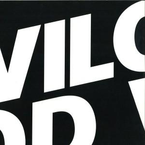 Vilod - Safe In Harbour - Perlon - PERL105