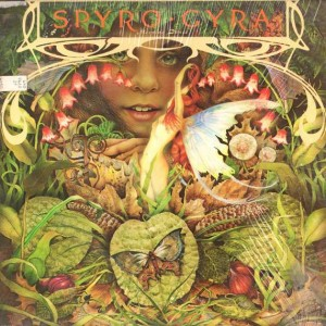 Spyro Gyra - Morning Dance - Infinity Records - INF 9004, Infinity Records - INF-9004
