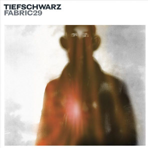 Tiefschwarz - Fabric 29 - Fabric - FABRIC57