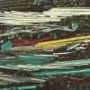 Layo & Bushwacka! - Low Life - End Recordings - ENDCD001