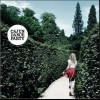 Cajun Dance Party - Amylase - XL Recordings - XLS 288