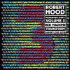 Robert Hood - Paradygm Shift - Volume 3 - Dekmantel - DKMNTL055