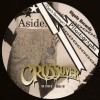 Crossover - The Journey To Gröb - International Deejay Gigolo Records - GIGOLO 101
