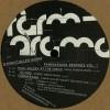 A Man Called Adam - Farmarama Remixes Vol.1 - other - Other136