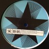 Robert Hood Presents Floorplan - Funky Souls - Rush Hour Recordings - RH-RH1
