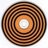 Caribou - Swim - City Slang - SLANG733419, Cooperative Music - SLANG733419