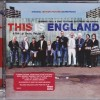 Various - This Is England: Original Motion Picture Soundtrack - Universal Music - 9848363