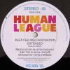The Human League - Fascination - Virgin - VS569-12