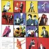 Sonic Youth - Goo - DGC - GEF 24297, DGC - DGC 24297