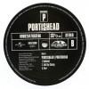 Portishead - Portishead - Go! Beat - 00602557150995, Universal - 5715099