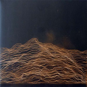 Floating Points - Reflections - Mojave Desert - Pluto - RE001LP, Pluto - RE001DVD