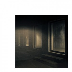 Marcel Dettmann presents Rauch - Rauch - A-TON - A-TON LP04