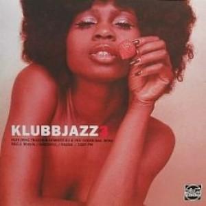 Various - Klubbjazz 3 - Slip 'n' Slide - SLIPCD 141