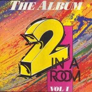 2 In A Room - The Album Vol. 1 - Big Life - INA LP1