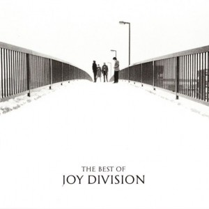 Joy Division - The Best Of Joy Division - Rhino Records - 5051442-7302-2-7, London Records - 5051442-7302-2-7