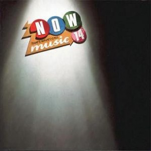 Various - Now That's What I Call Music! 14 - EMI - NOW 14