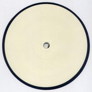 Four Tet - Kool FM - Text Records - TEXT024