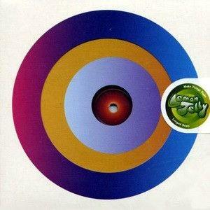 Lemon Jelly - Make Things Right - XL Recordings - IFXLS211L, Impotent Fury - IFXLS211L