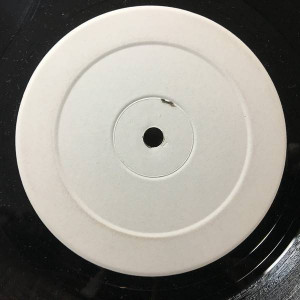 Marathon Men - Tell Me What You Know - Chillifunk Records - 12CF077