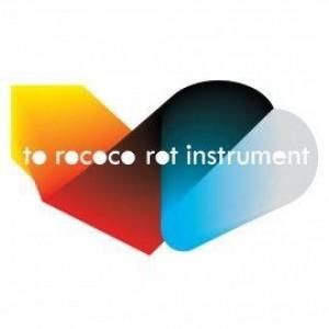 To Rococo Rot - Instrument  - City Slang - Slang50062LP