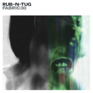 Rub N Tug - Fabric 30 - Fabric - FABRIC59