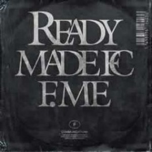 Ready Made - F.Me - F Communications - F 170