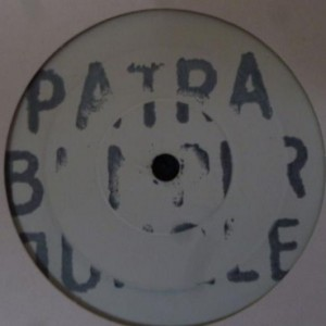 Patra - Bumper Jungle - Not On Label - XPR2219