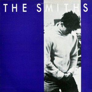 The Smiths - How Soon Is Now? - Rough Trade - RTT 176