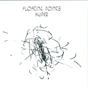 Floating Points - Kuiper - Pluto - FP02