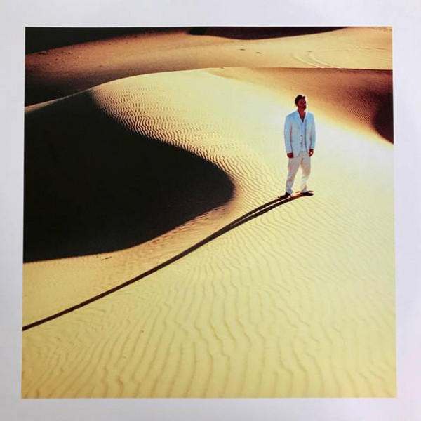 Baxter Dury - Prince Of Tears - [PIAS] Le Label - PIASL101LP, Heavenly - 962.A191.010