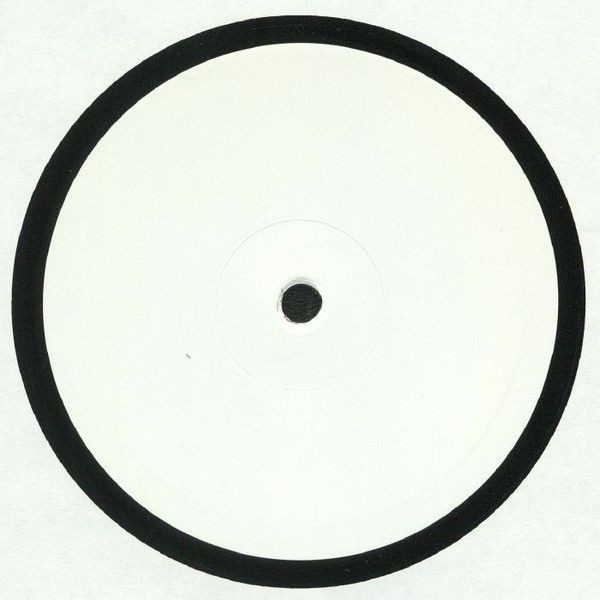 Move D / Jordan GCZ - Urgence  - Off Minor Recordings - OMR010