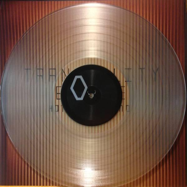 Arctic Monkeys - Tranquility Base Hotel + Casino - Domino - WIGLP339X, Domino - WIGLP339