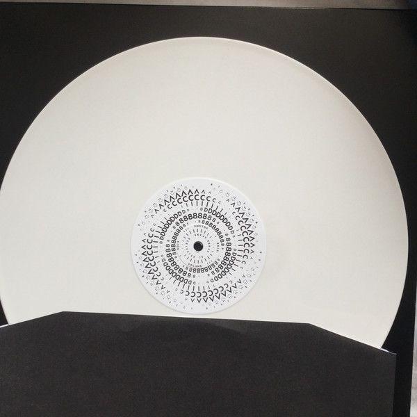 Various - Acid 88 Volume 3 - Afro Acid Plastik - AAP018