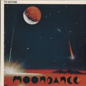 TV Victor - Moondance - Tresor - TRESOR.310