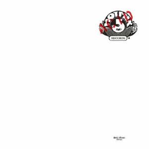 Various - Acid LP - Still Music - STILLMDLP015, Hot Mix 5 Records - STILLMDLP015